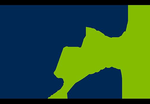 eti-logo-2019