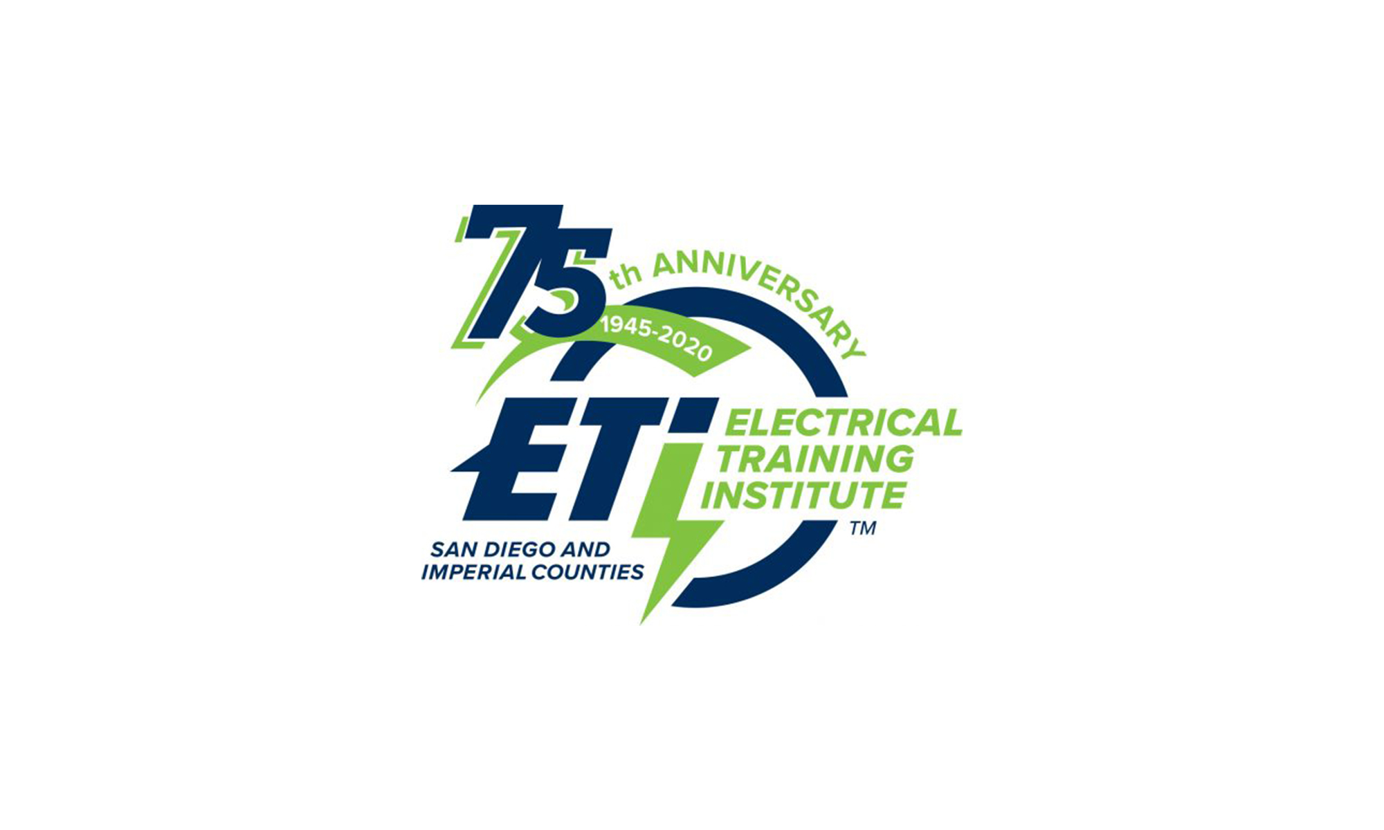 electrical-training-institute-75th-anniversary