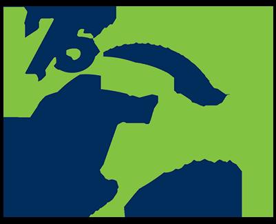 etiedu-75th-anniversary-logo-401x325