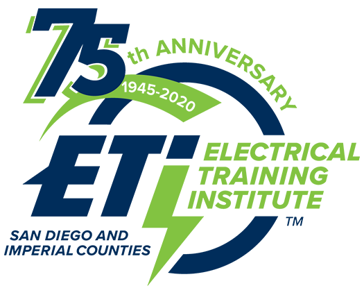 etiedu-75th-anniversary-logo