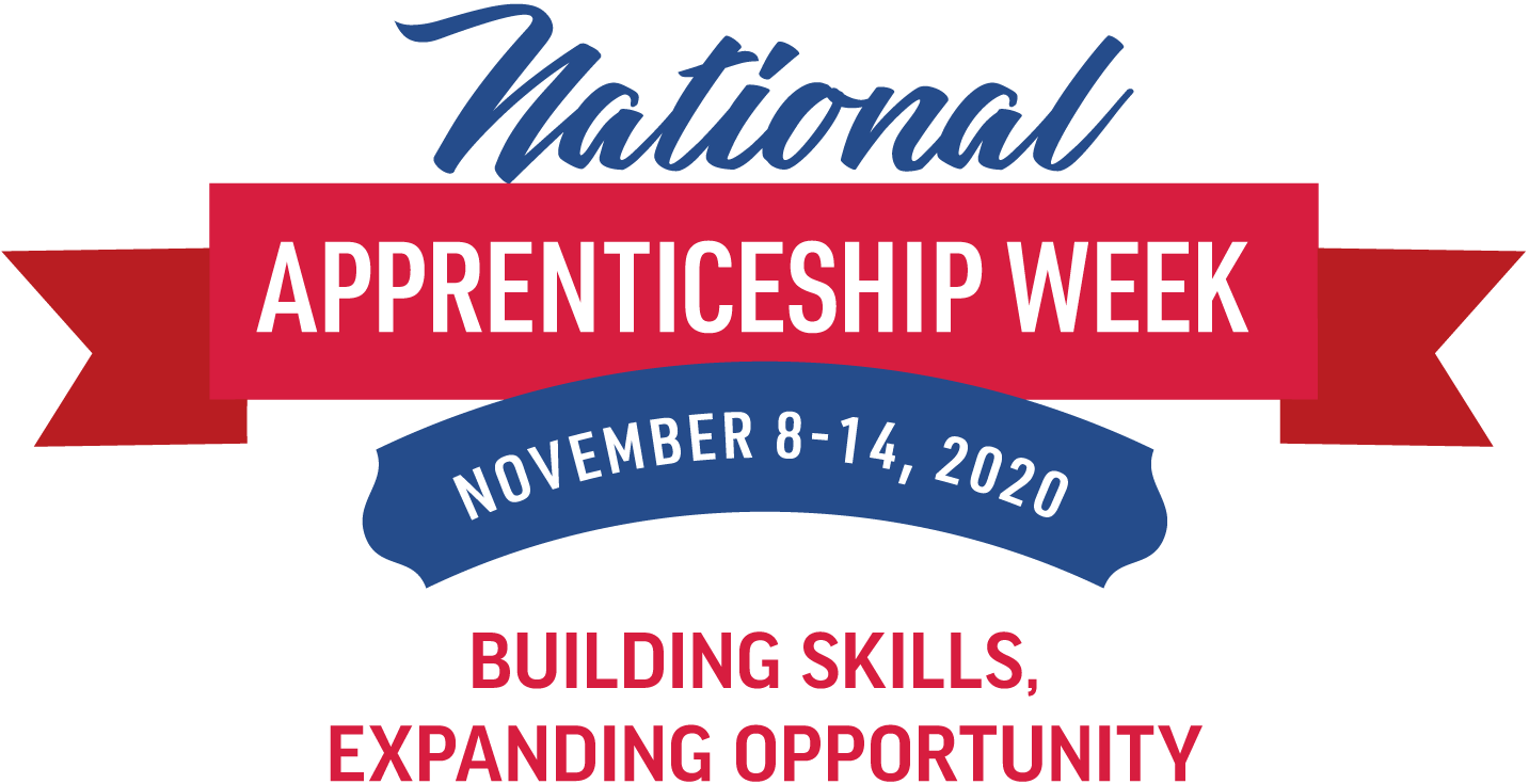 National Apprenticeship Week ~ Industry Panel Discussion @ Virtual